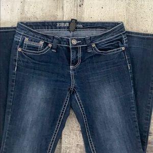Zco premium jeans